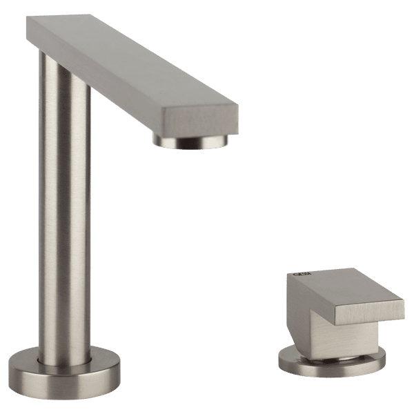 Gessi Emporio emporio Gessi Telescopic Kitchen Mixer Kitchen Taps & Mixers