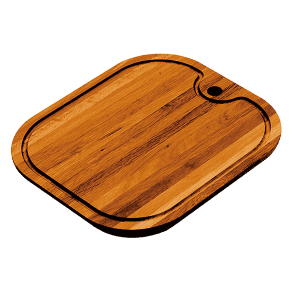 Abey abey-abey B-Fast Chopping Board Sink Accessories