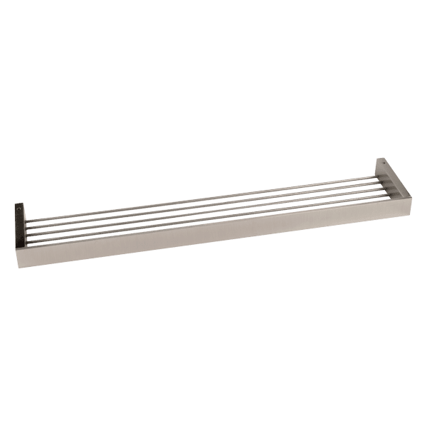 Gessi rettangolo-k Rettangolo K Shelf 600mm Accessories