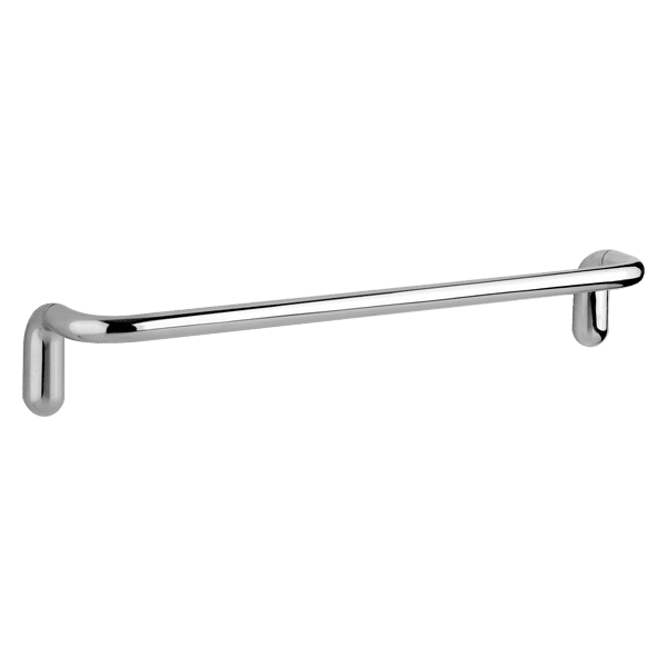 Gessi goccia Goccia 30 cm centre distance towel rail Accessories