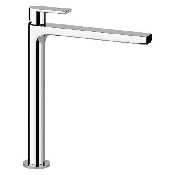 Gessi Emporio emporio Emporio Square Neck Kitchen Mixer Kitchen Taps & Mixers