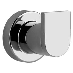 Gessi Emporio emporio Emporio Wall Mounted Robe Hook Accessories