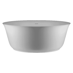 Gessi goccia Goccia Freestanding bath tub Freestanding Baths