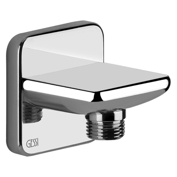 Gessi ispa ISPA Elbow Wall Connector Showers
