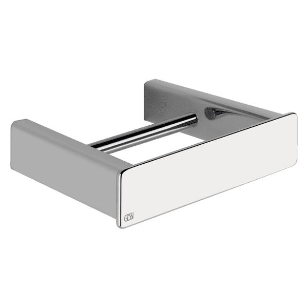 Gessi ispa ISPA Toilet Roll Holder Accessories
