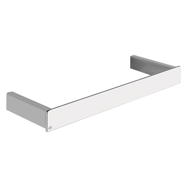 Gessi ispa ISPA Towel Rail 450mm Accessories