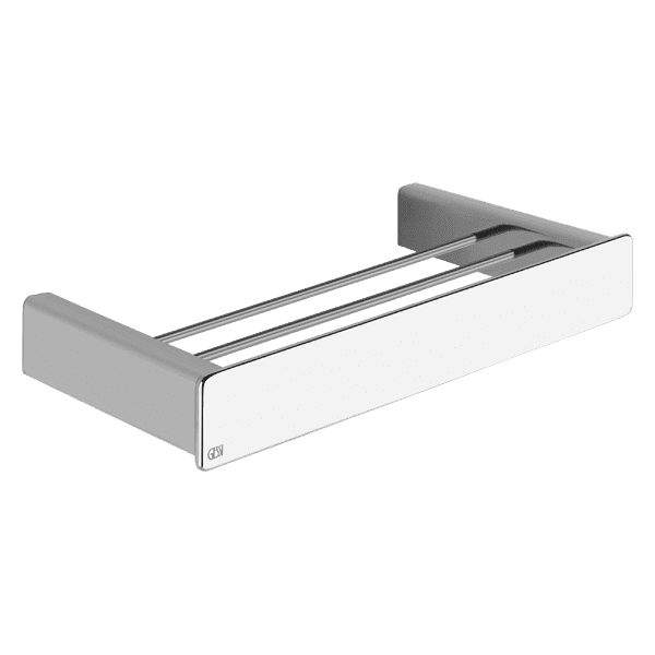 Gessi ispa ISPA Shelf 300mm Accessories
