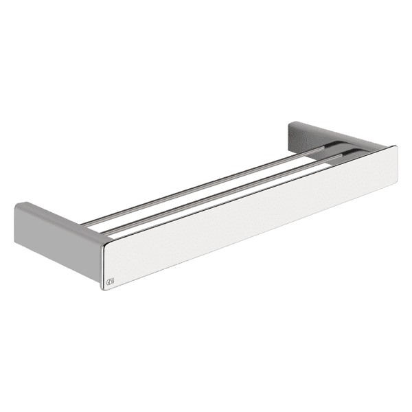 Gessi ispa ISPA Shelf 450mm Accessories