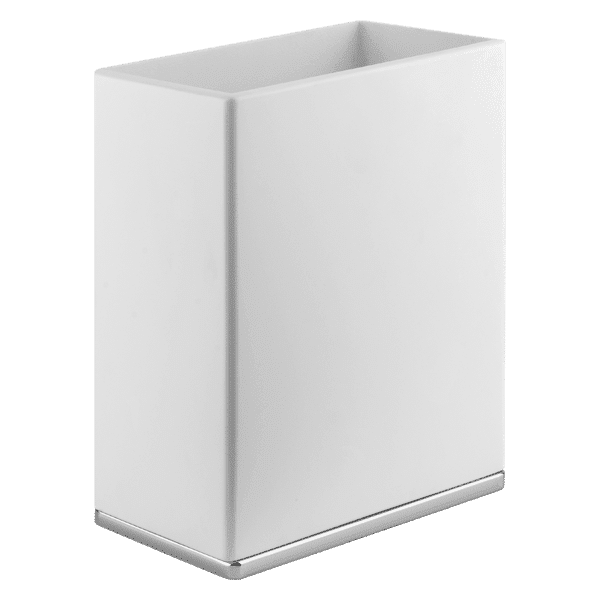 Gessi ispa ISPA Waste Paper Bin Accessories