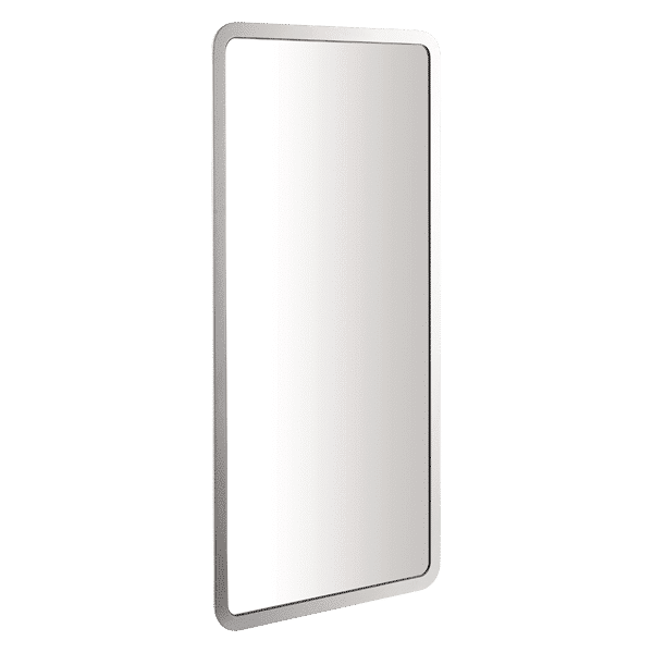 Gessi ispa ISPA Mirror Accessories