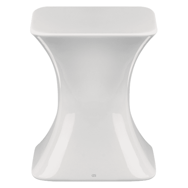 Gessi ispa ISPA Stool Accessories