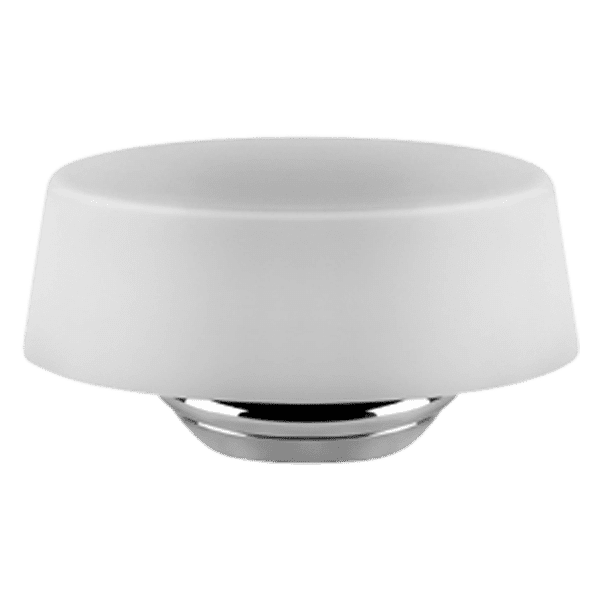 Gessi cono Cono Wall Mounted Soap Holder Accessories