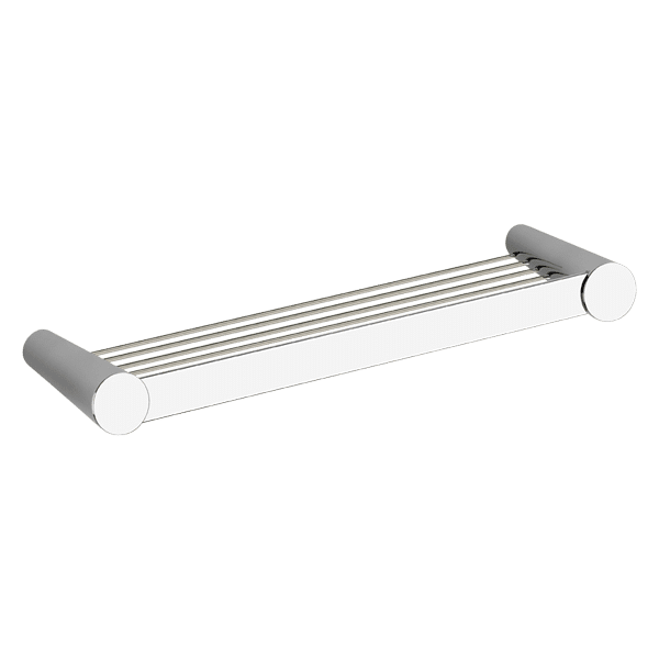 Gessi cono Cono 45cm Shelf Accessories