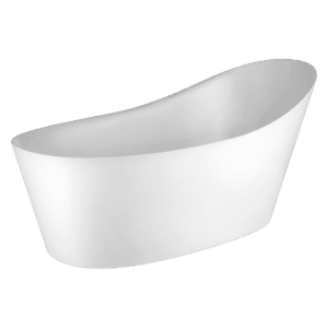 Gessi cono Cono Freestanding Bath Freestanding Baths