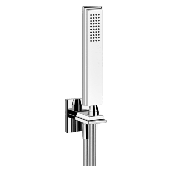 Gessi gessi-eleganza Eleganza Hand Shower Set Showers