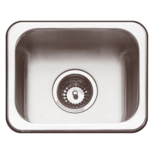 Kitchen Sink Size For Small Kitchen