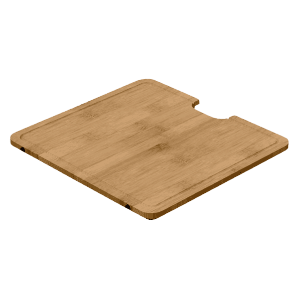 Abey  Timber Cutting Board Sink Accessories