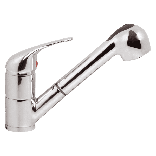 kitchen kitchen taps mixers mixmaster mposm sink mixer with pull