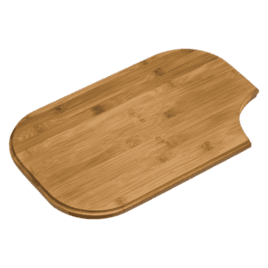 Abey abey-abey Superbowl Cutting Board Sink Accessories