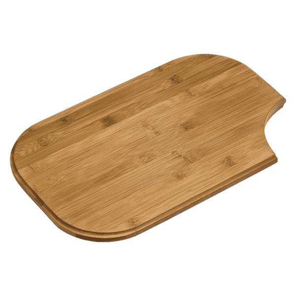 Abey  Superbowl Cutting Board Sink Accessories