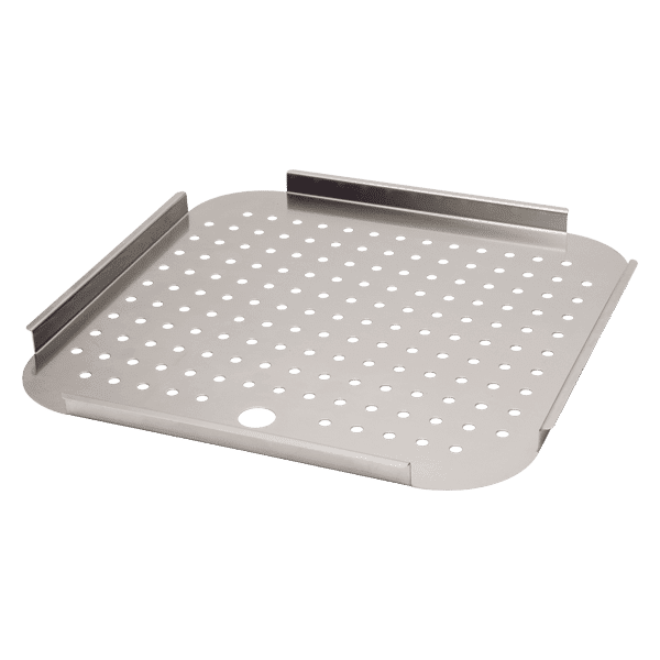 Abey  Drain Tray Sink Accessories