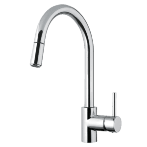 Armando Vicario sk5-av SK5-AV Kitchen Mixer Kitchen Taps & Mixers