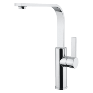 Armando Vicario solo Solo Kitchen Mixer Kitchen Taps & Mixers