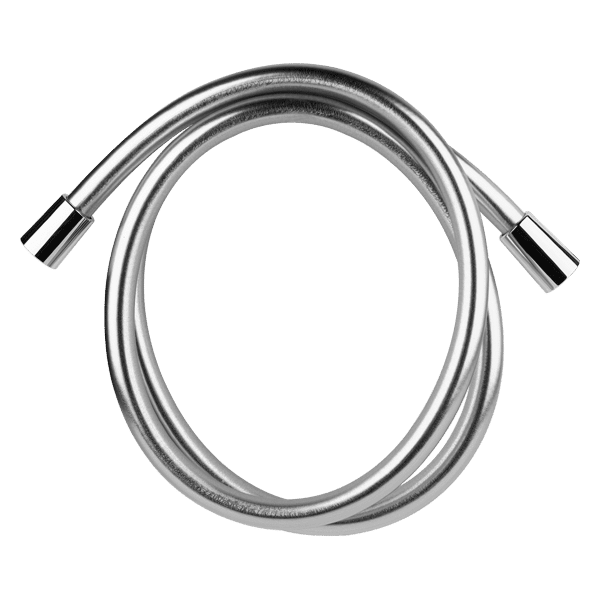 Gessi ispa ISPA Shower Hose Showers