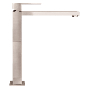 Gessi rettangolo Rettangolo High Basin Mixer Wall & Basin Mixers