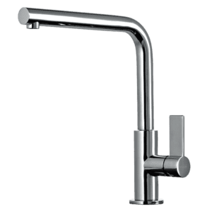 Gessi Emporio emporio Emporio Kitchen Mixer Kitchen Taps & Mixers