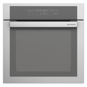 Barazza feel Feel Multiprogram 60cm Oven Built-in Touch Control Kitchen Appliances