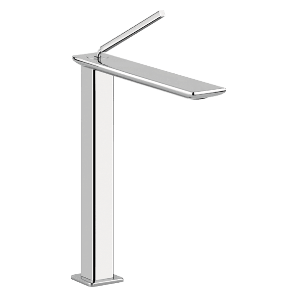 Gessi ispa ISPA High Basin Mixer Wall & Basin Mixers