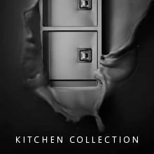 Abey Kitchen Collection Thumbnail