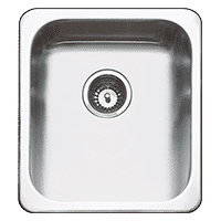 sinks - Abey Kitchen Sinks