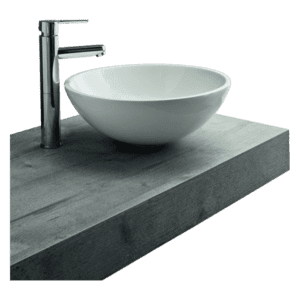 Mastella mastella-basins Tondo Basin Basins