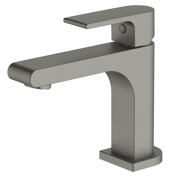 Park Avenue Basin Mixer