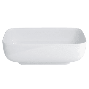 Gareth Ashton clearwater-stone Twin Large ClearStone Bath Freestanding Baths