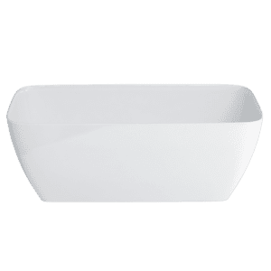 Gareth Ashton clearwater-stone Canal Petite 1524 ClearStone Bath Freestanding Baths