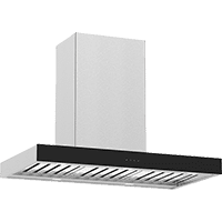 Whispair Rangehoods