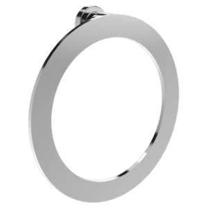 Gareth Ashton premium Premium Towel Ring Accessories