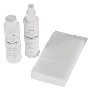 Schock schock Easy Care Set Cream Sink Accessories