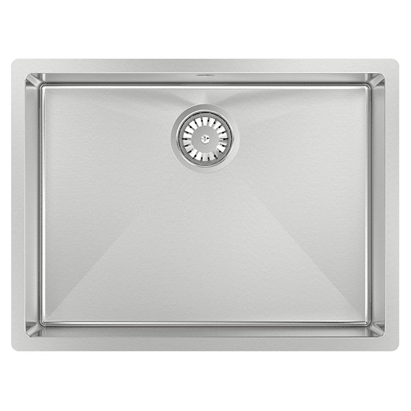 Abey alfresco Alfresco Large Bowl Sink Kitchen Sinks