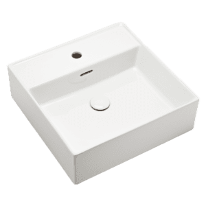 Gareth Ashton park-avenue Park Avenue MK2 Wall Hung Basin Basins