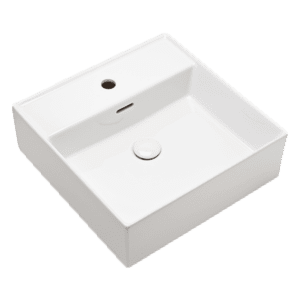 Gareth Ashton park-avenue Park Avenue MK2 Countertop Basin Basins