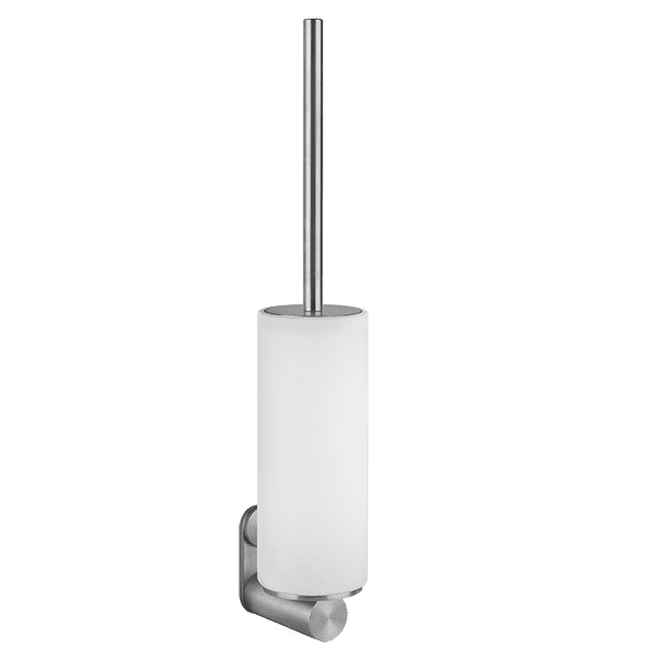 Gessi gessi-316 316 Wall Mounted Toilet Brush Holder Accessories