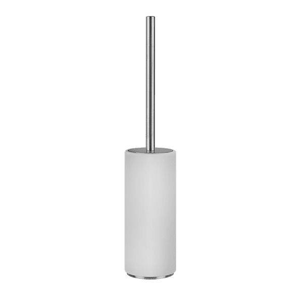 Gessi gessi-316 316 Standing Toilet Brush Holder Accessories
