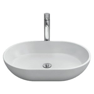 Gareth Ashton natural-stone Formosa Natural Stone Basin Basins