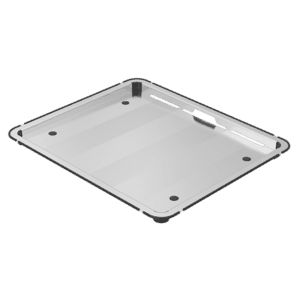 Abey abey-abey Schock Drain Tray Sink Accessories
