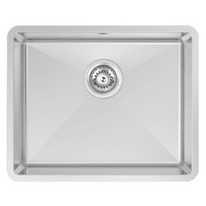 Abey lucia Lucia Large Single Bowl Kitchen Sinks