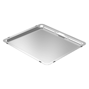 Abey abey-abey Alfresco Drainer Tray Sink Accessories